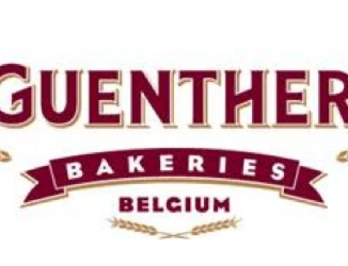 Guenther Bakeries